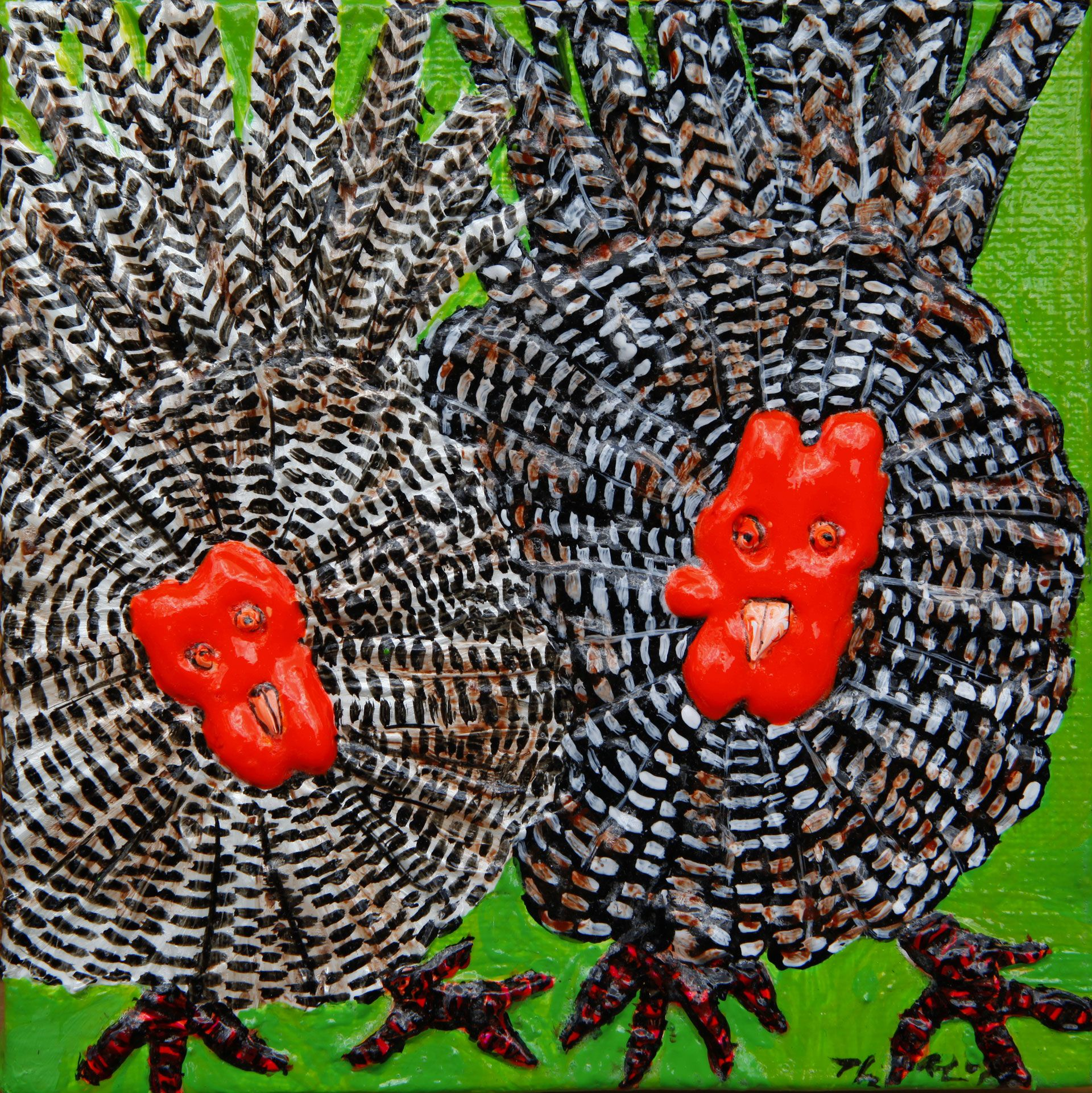 http://www.omae.co/discover/korean-ogol-chicken-painting/