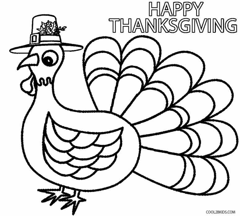 Printable Thanksgiving Coloring Pages Alric Coloring Pages
