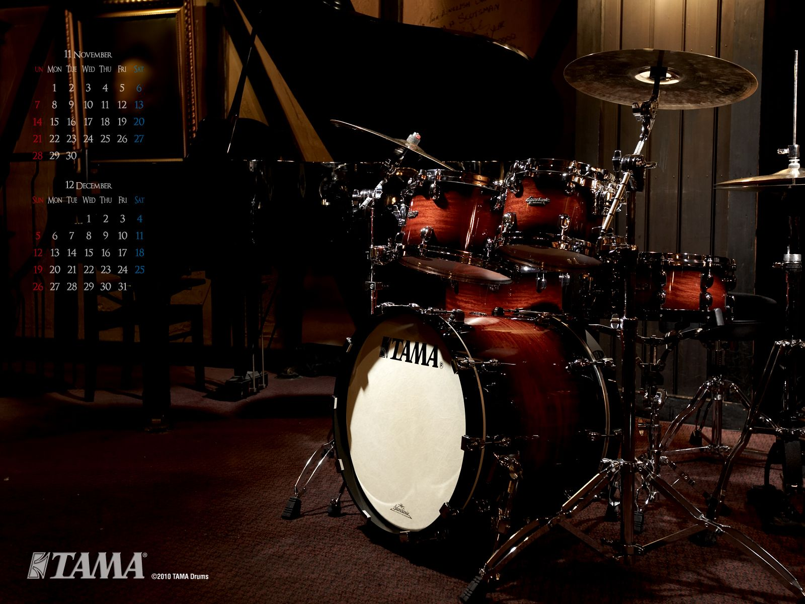 44 best drumes images on pinterest drums drum sets and drum