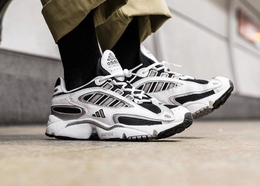 1998 , Adidas Ozweego 98 OG , @jemuelwong en 2019