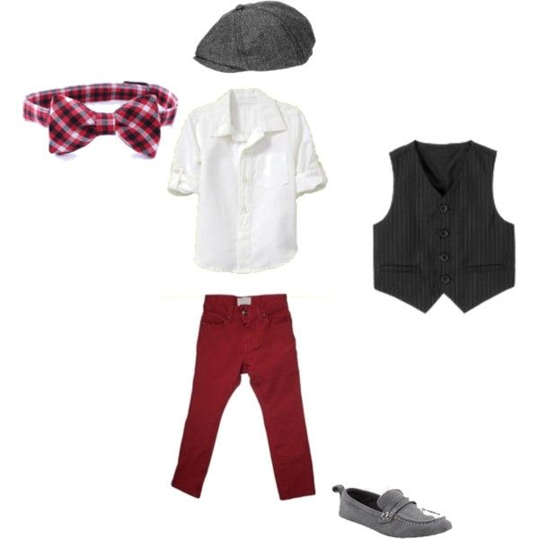 6ce36a85bc Casual valentines day outfit   Tyson's Closet   Valentine's day ...