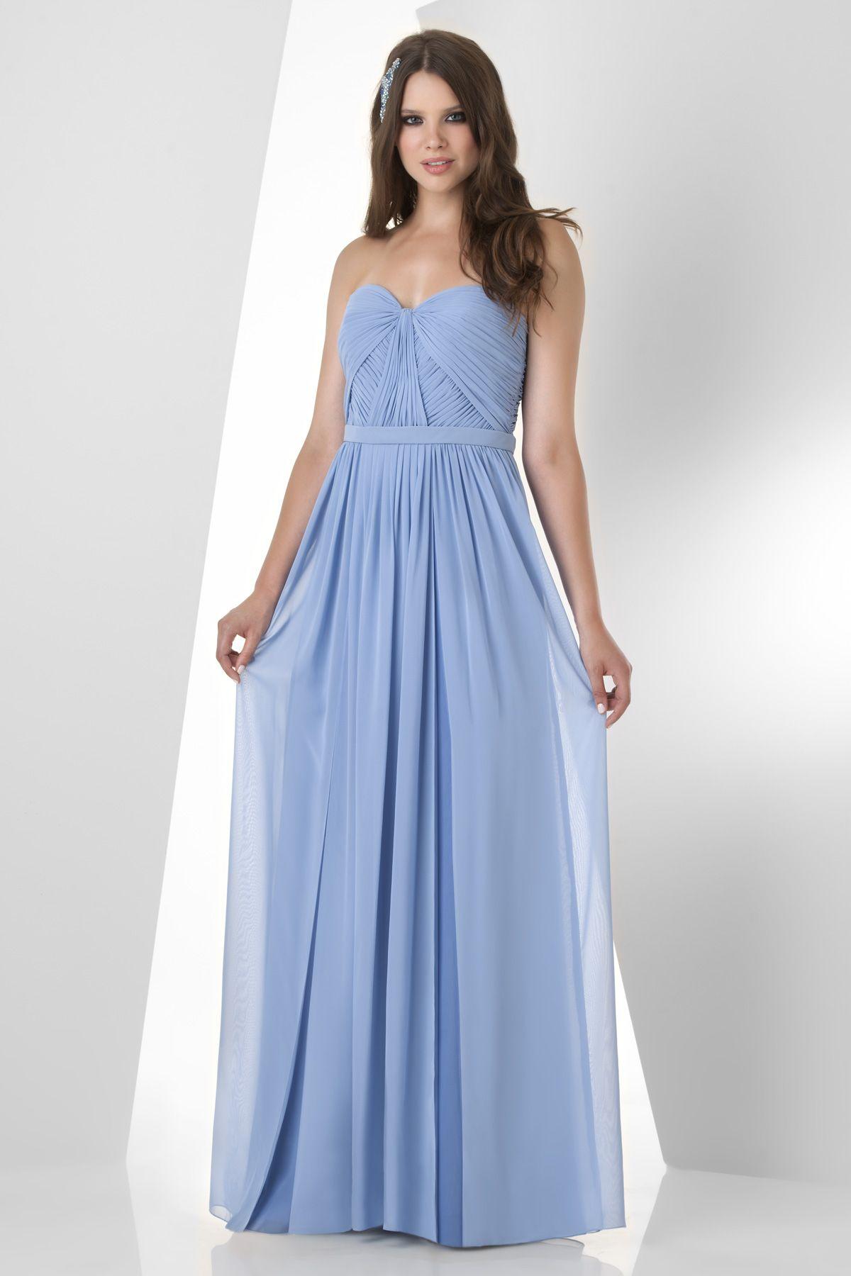 Bari Jay 886 | Bridesmaid Dresses | Pinterest | Bari jay, Bari and ...