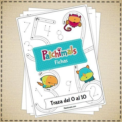 These writing and coloring worksheets will help children to learn ...