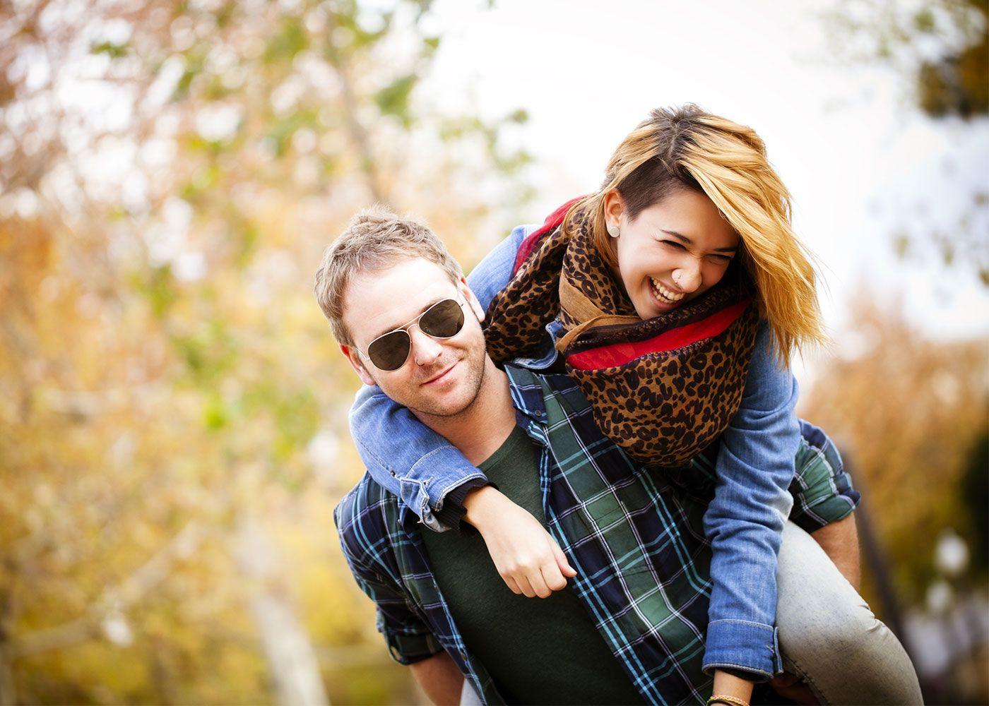 Dating-Website für Landwirte
