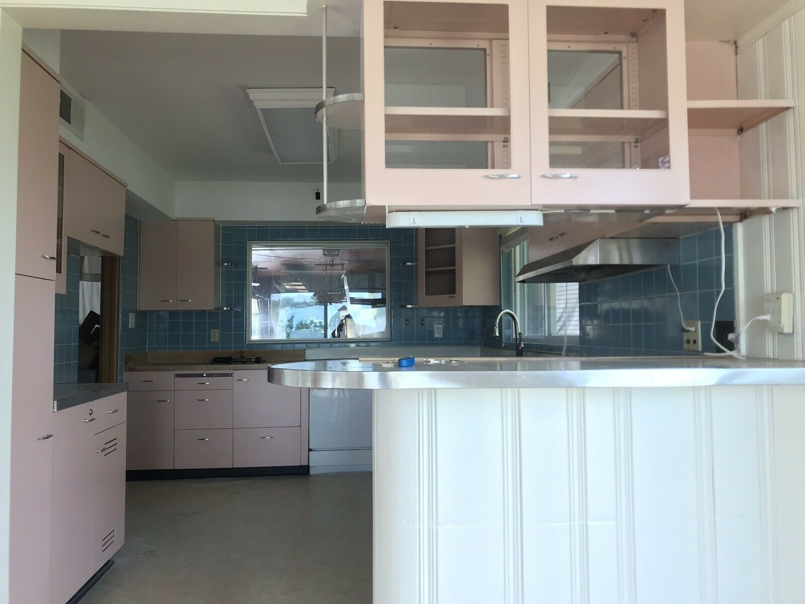 Best Details About Vintage St Charles Kitchen Cabinets With 640 x 480