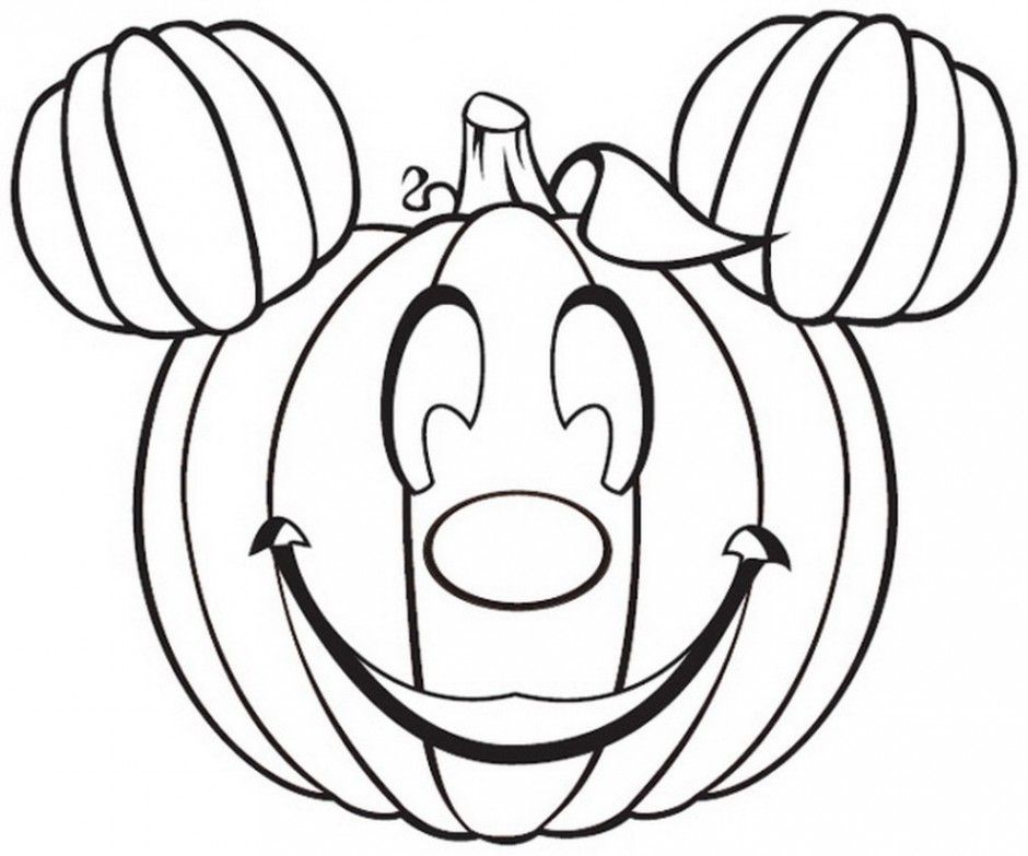 Cute Halloween Pumpkin Coloring Pages Free Online Printable Sheets For Kids Get The Latest