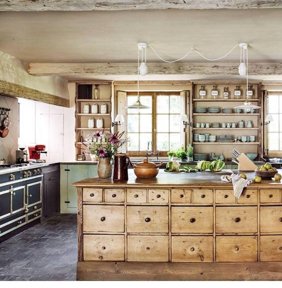 COCOON kitchen design bycocoon.com | kitchen design inspiration ...
