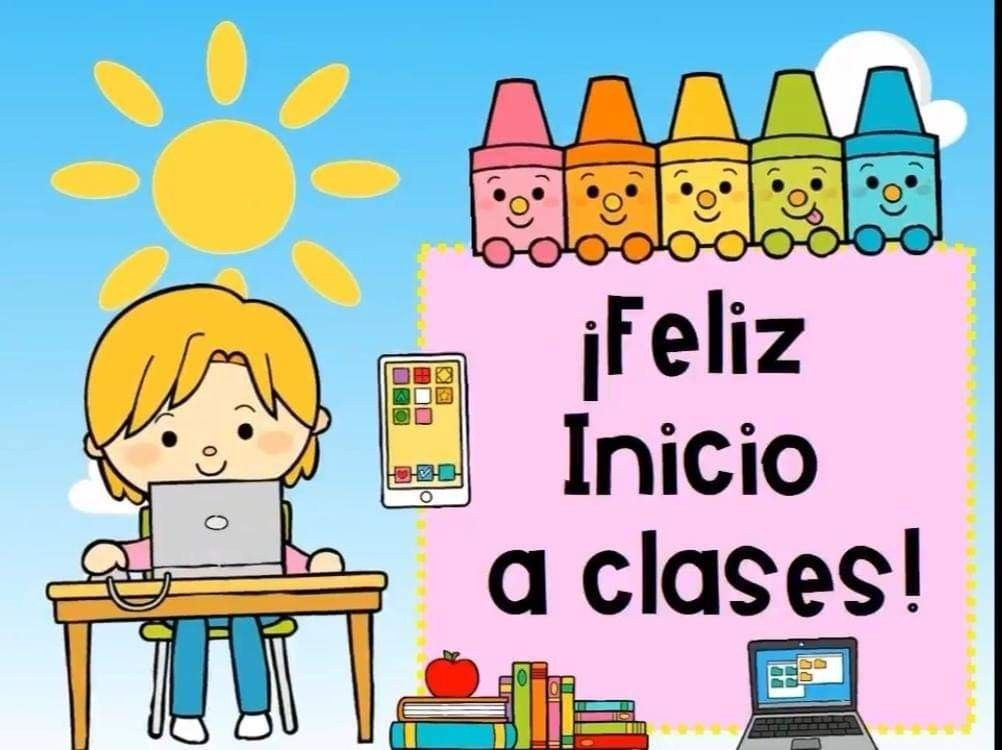 Pin De Claudia Liliana En Moldes Imagenes Para Maestros Educacion De Ninos Maestros De Preescolar