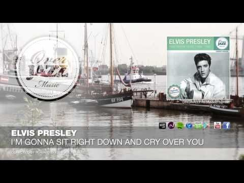 Elvis Presley - Girl Next Door Went A \u0027Walking Elvis Videos - boat bill of sale