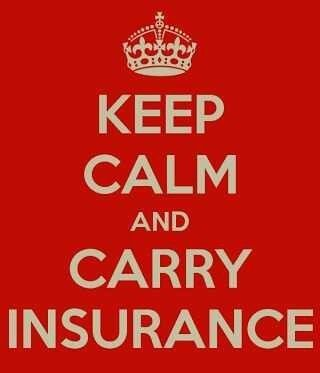 Christina Kiki Rogers Bankers Life Casualty Company Insurance