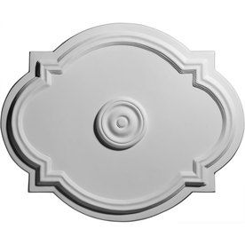 Product Image 1 Ceiling Medallions Colored Ceiling Decorative