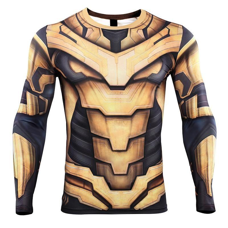 Star Trek Short Sleeve T-Shirt Casual 3D Printed T-Shirt Unisex Adult Tee Tops