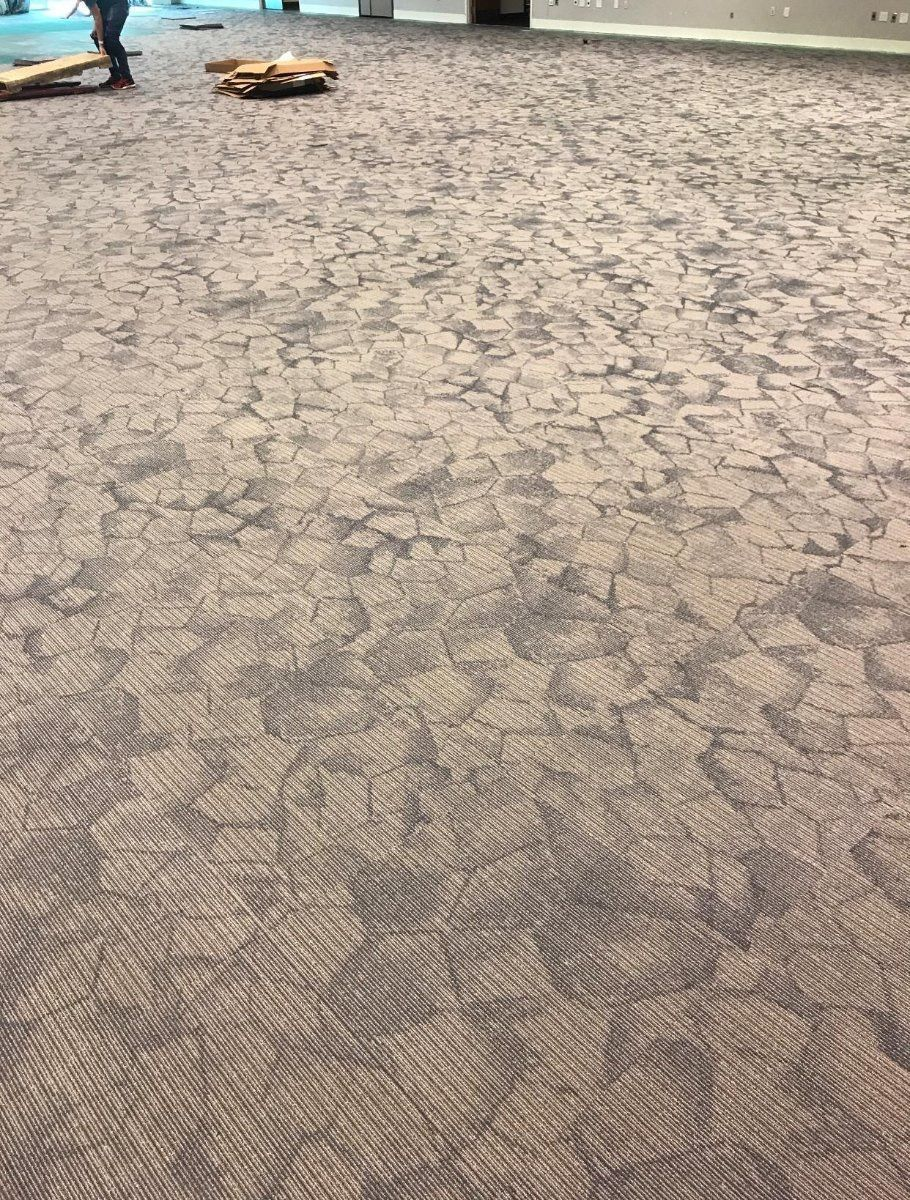 Ef Contract S Fragments Quick Ship Carpet Tile 24 X 24 In