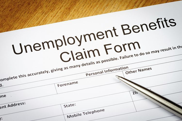 Guide To Collecting Unemployment Benefits Car Insurance Claim