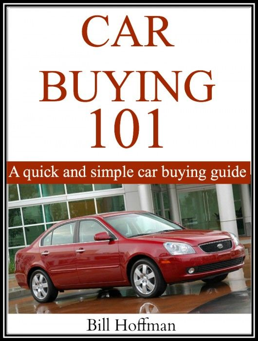 Get The Best Deal On Your New Car How To Negotiate Car Price Car Buying Car Purchase Car Buying Guide