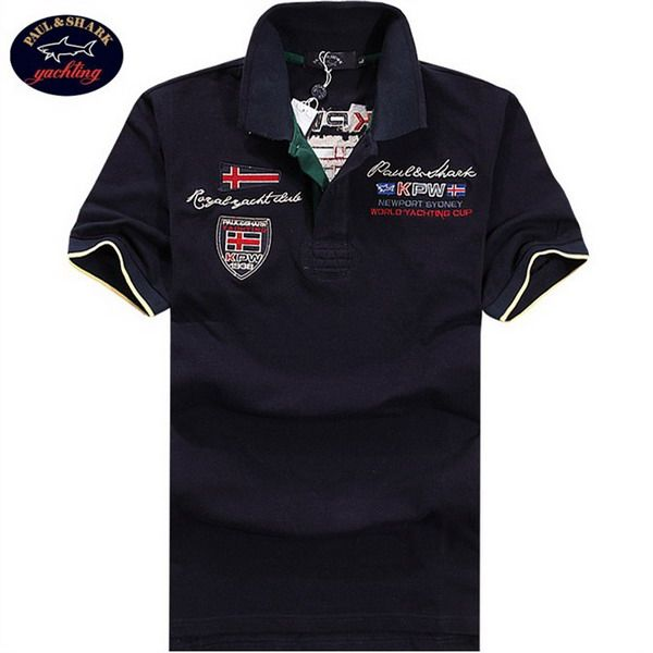 From general topics to more of what you would expect to find here,  poloshirtoutlet.