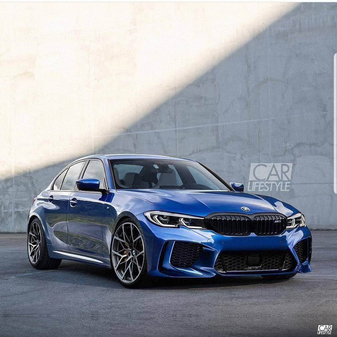 812 отметок «Нравится», 20 комментариев — Sports cars