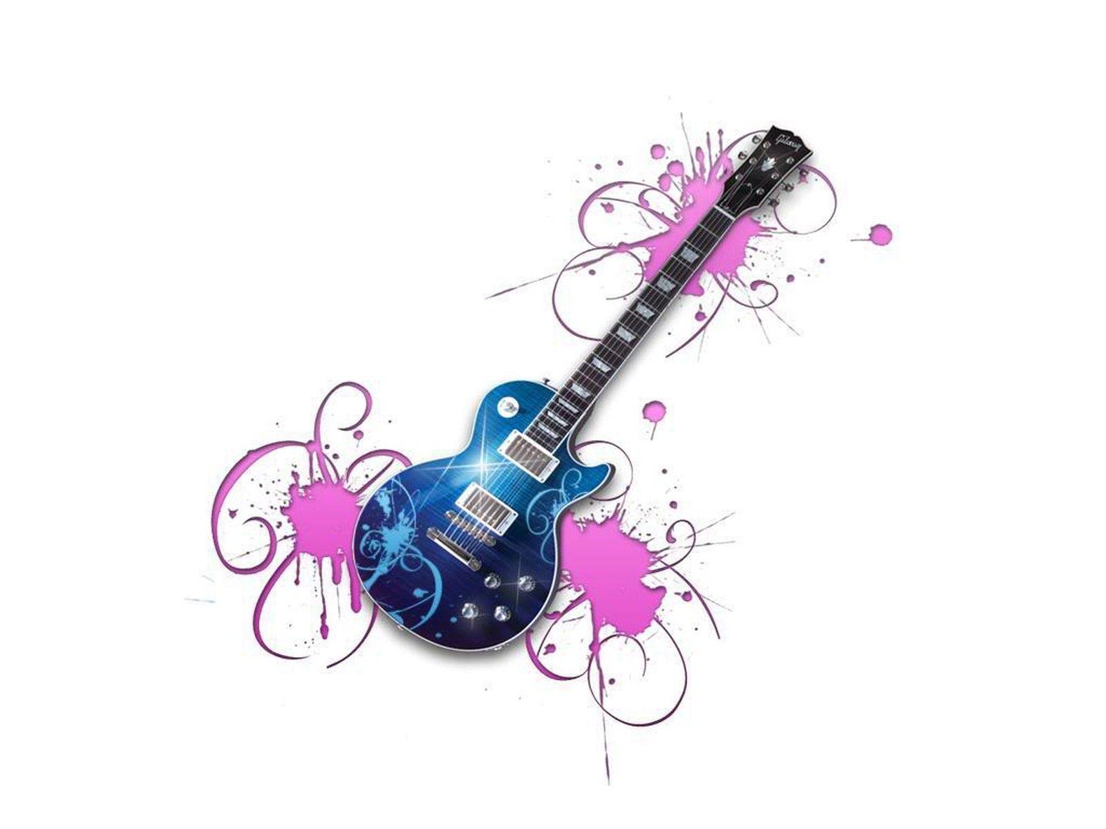 Top Wallpaper Music Food - e32a5b9b93221730975eebc2221596d3  Snapshot_151356.jpg