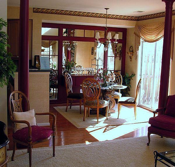 country design home home designs home interior design decor english french country home plans joy studio design gallery design