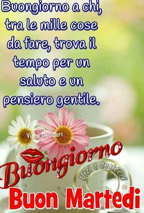 Pin by enza giannone on buongiorno buonanotte ecc for Buongiorno sms divertenti