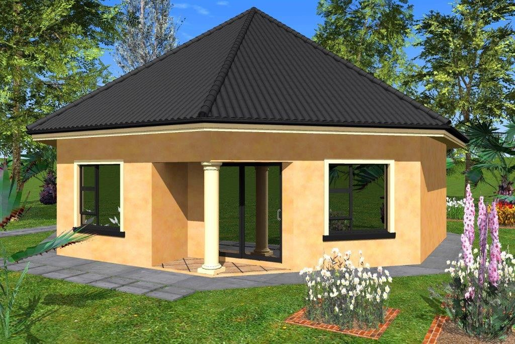 House Plan No W1841 wwwvhouseplanscom Simple and attractive