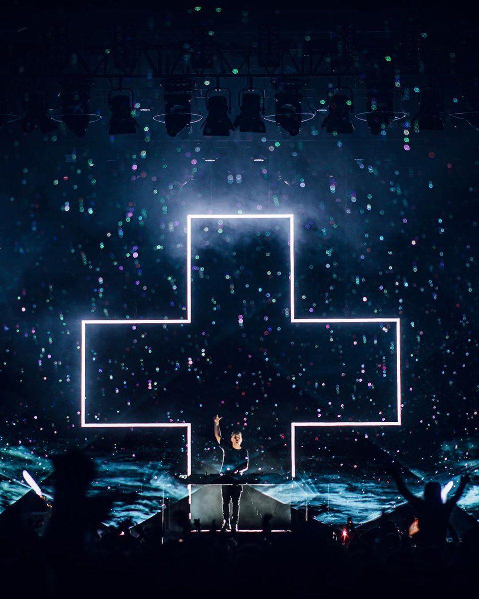 Martin Garrix Martin Garrix Concert Martin Garrix Martin Garrix Show