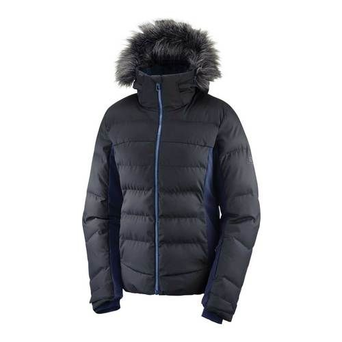 Photo of Salomon Stormcozy Winter Jacket