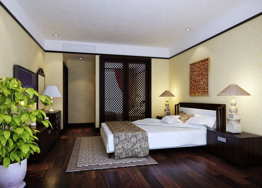 india hotel bedroom design 3d house free 3d house pictures and 1019x734 jpg  1019 734 Quotes. Design is important India