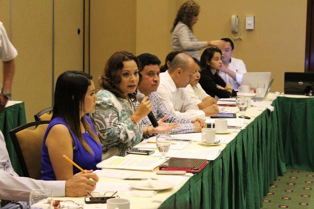 Periodismo sin Censura: Analizan ciudadanos y legisladores, iniciativa de ...