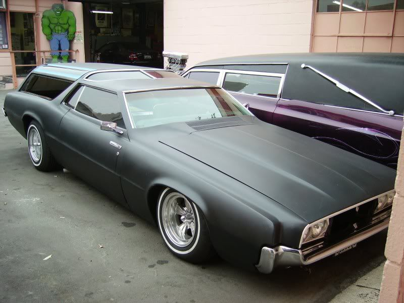 Rare Ford wagons on hardtuned  Adrenaline Capsules  Pinterest