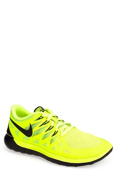 Nike Free 5.0   Running shoes for men, Nike shoes for sale