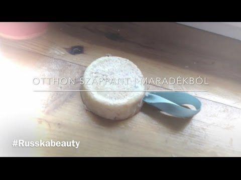 fogyni szappan
