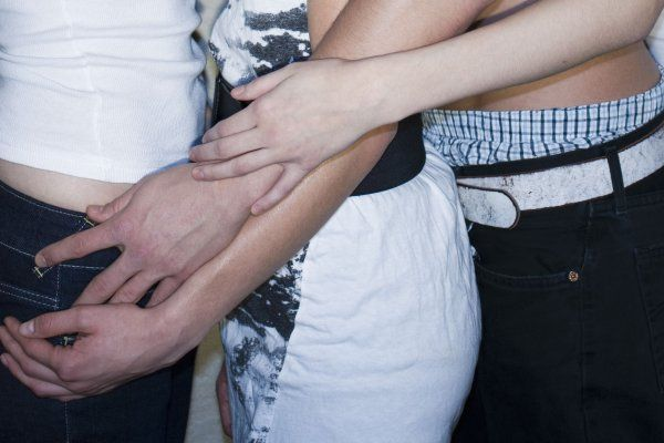 Discover hot gay dating apps for polyamorous couples