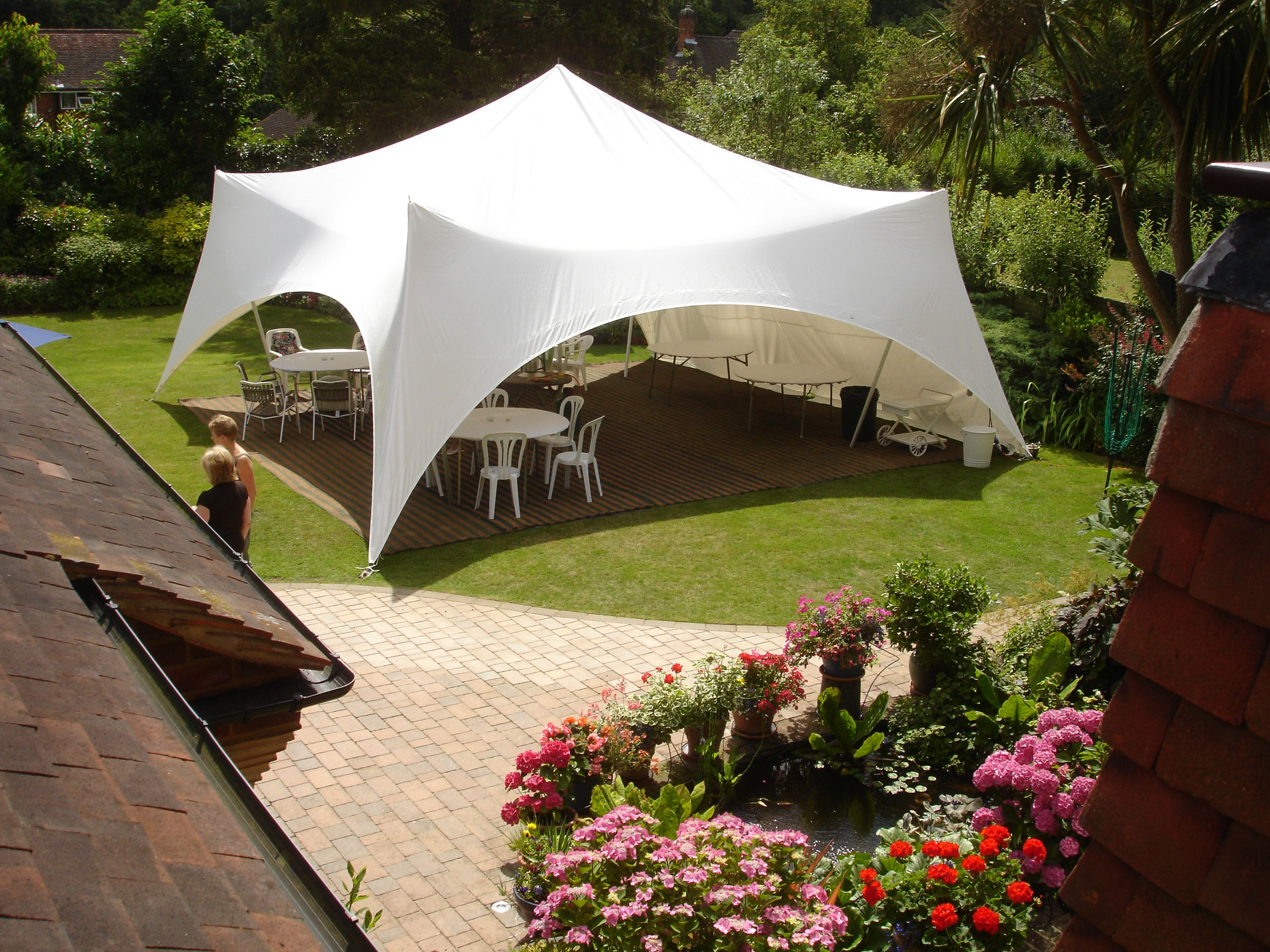 Image result for garden canopy to hire & Image result for garden canopy to hire | Ibiza party | Pinterest ...