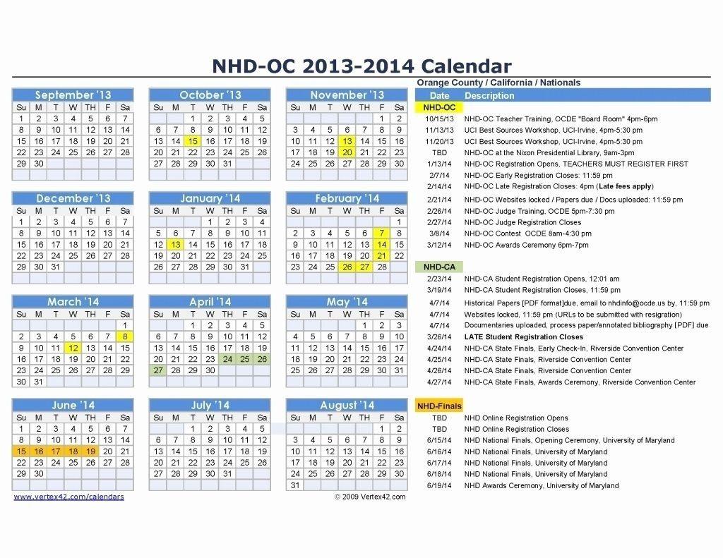 National Food Day Calendar January 2019 Calendar Format Example