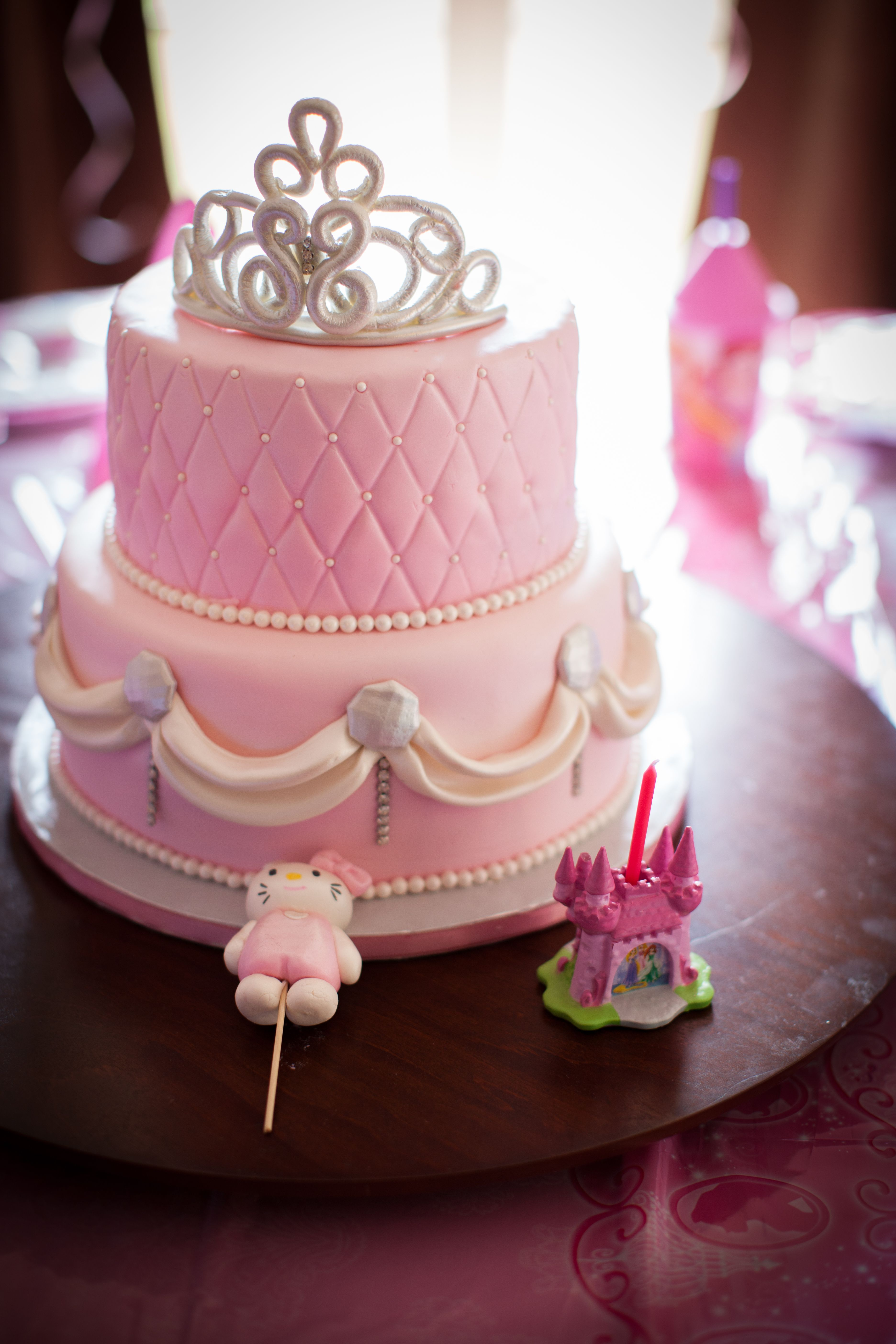 Pin By Cales Cantrall On Princess Birthday Party Ideas In