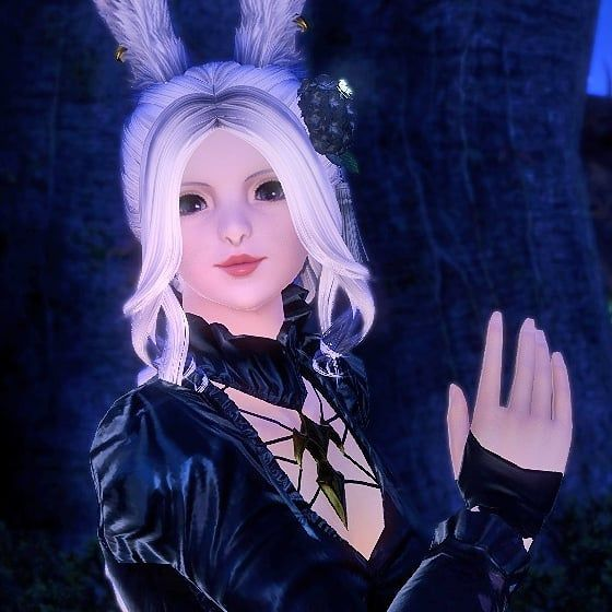 [New] The 10 Best Braid Ideas Today (with Pictures) -  I wish Aether will open back up Dx I wanna play as my Sumire. ------------- #ffxiv #ff14 #xivmods #ffxivmods #crystal #malboro #viera #bunny #braid #mmorpg #mmo #rpg #shb #finalfantasy #gposer #gpose