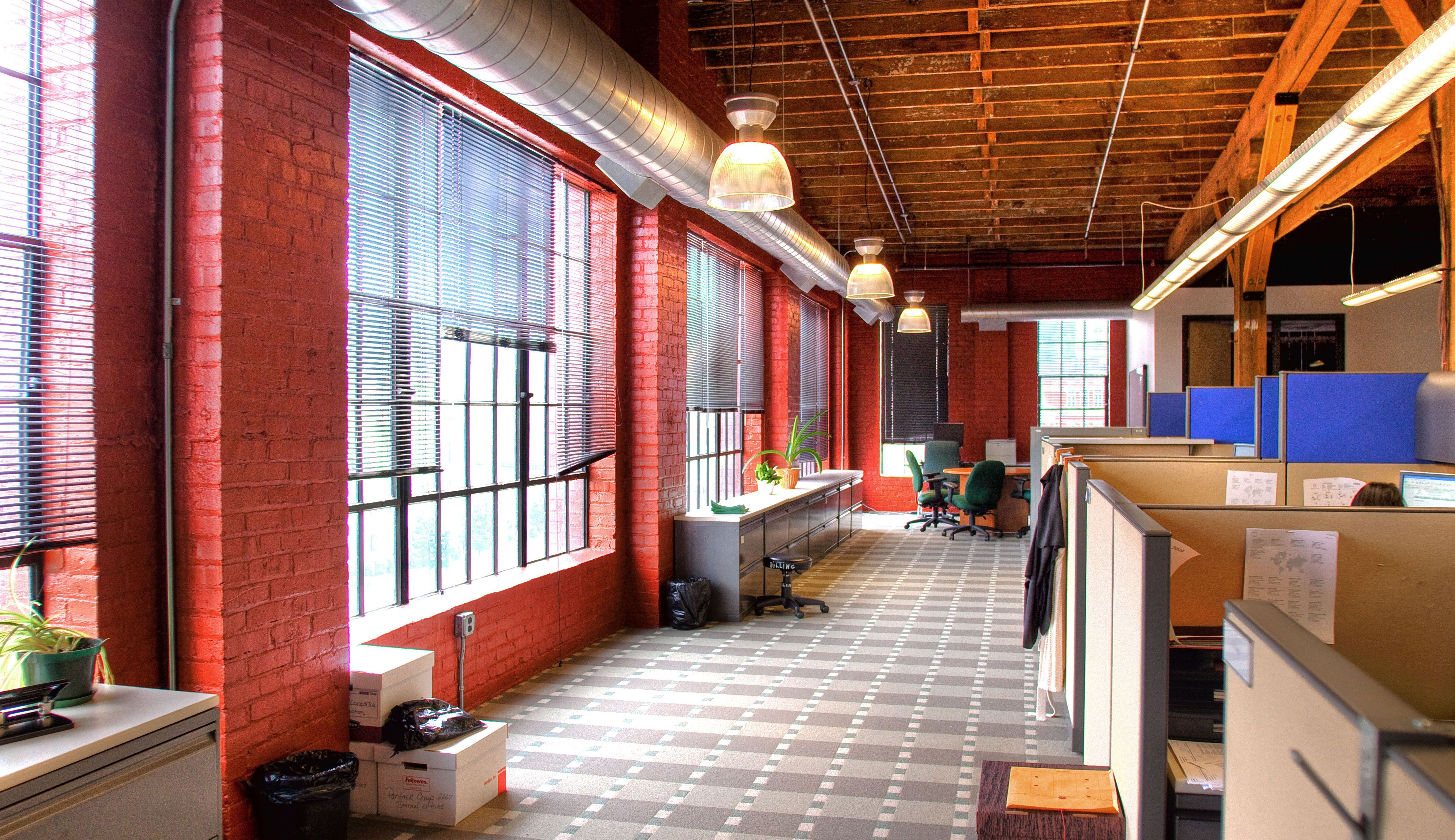 activision blizzard coolest offices 2016. Activision Blizzard Coolest Offices 2016. The 18 Of 100 Best Companies To Work 2016 R