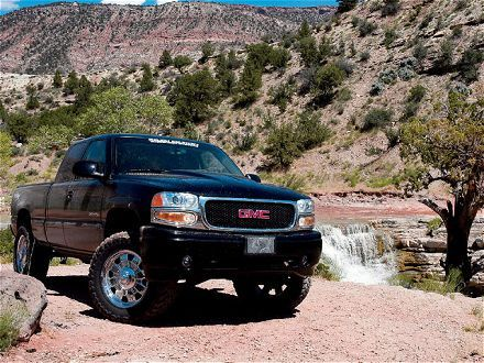 2002 gmc sierra 1500 lifted gmc sierra gmc sierra 1500 gmc 2002 gmc sierra 1500 lifted gmc