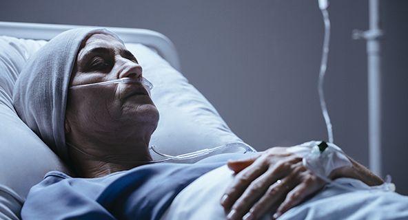 Pin On Https Www Sukino Com Palliative Care