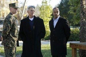'NCIS' Recap: Season 10, Episode 15: 'Hereafter'
