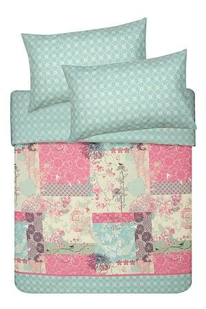 Cute bedding set! Seen at Mr Price Home