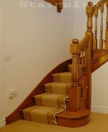 Superb Bullnose Entry Steps And Different Designs