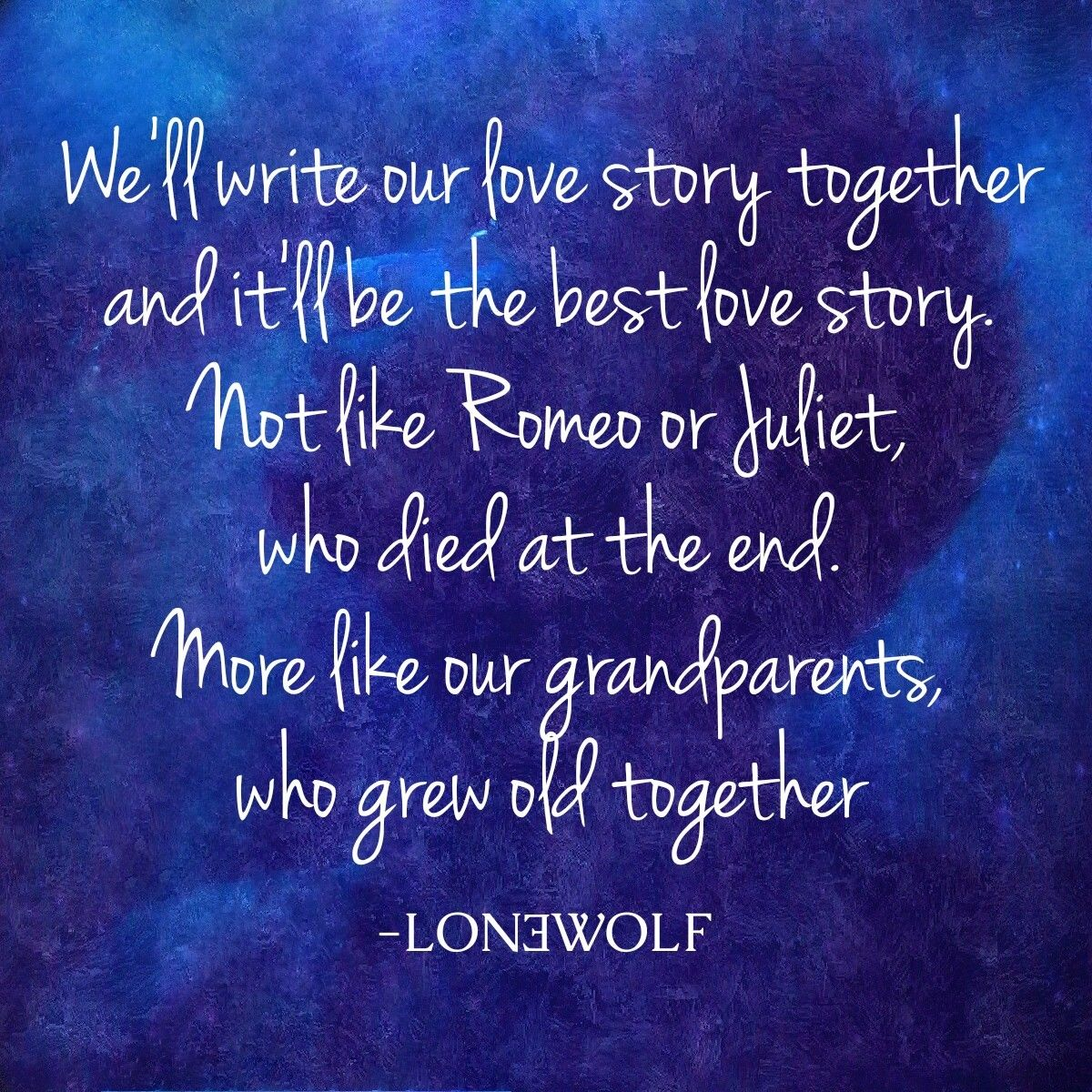 Lonǝwolf Cute Quote Life Quote Love Quote Sweet Quote Don T Forget To Like Share Support Follow Lon3wolfoff Sweet Quotes Unspoken Words Cute Quotes