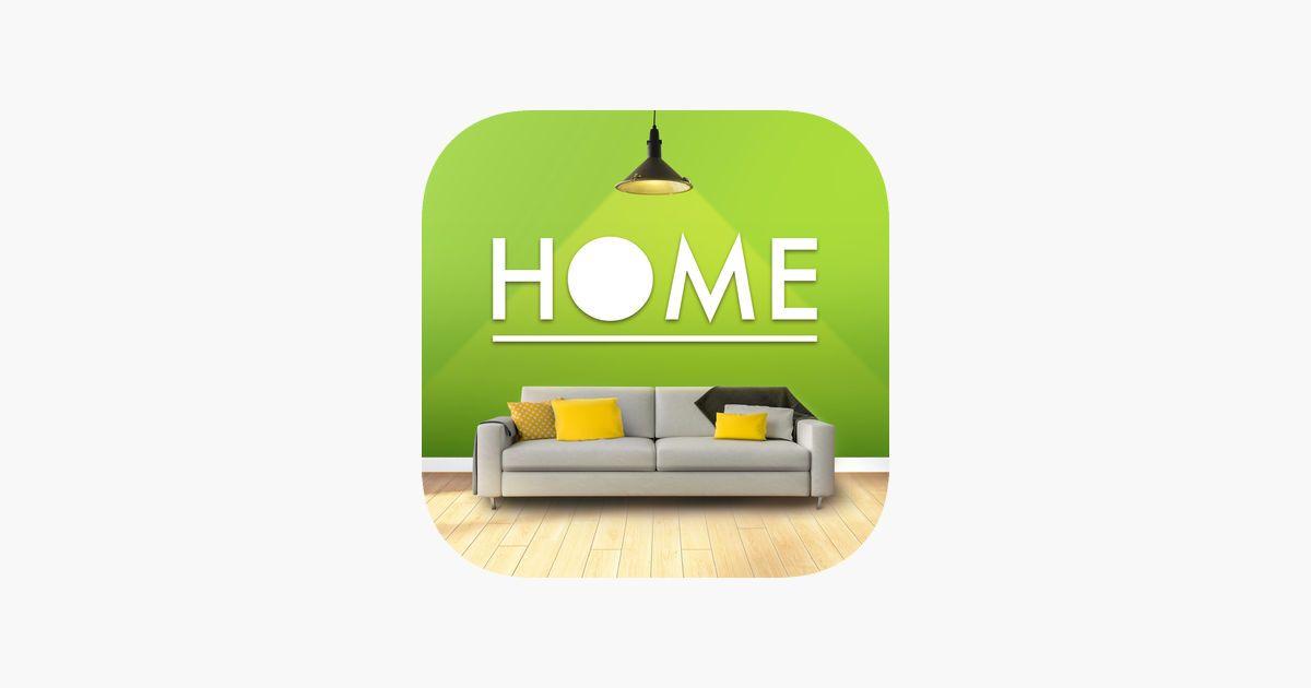 Ios Home Design Makeover Storm8 Studios Apple Boom House Design Makeover Design