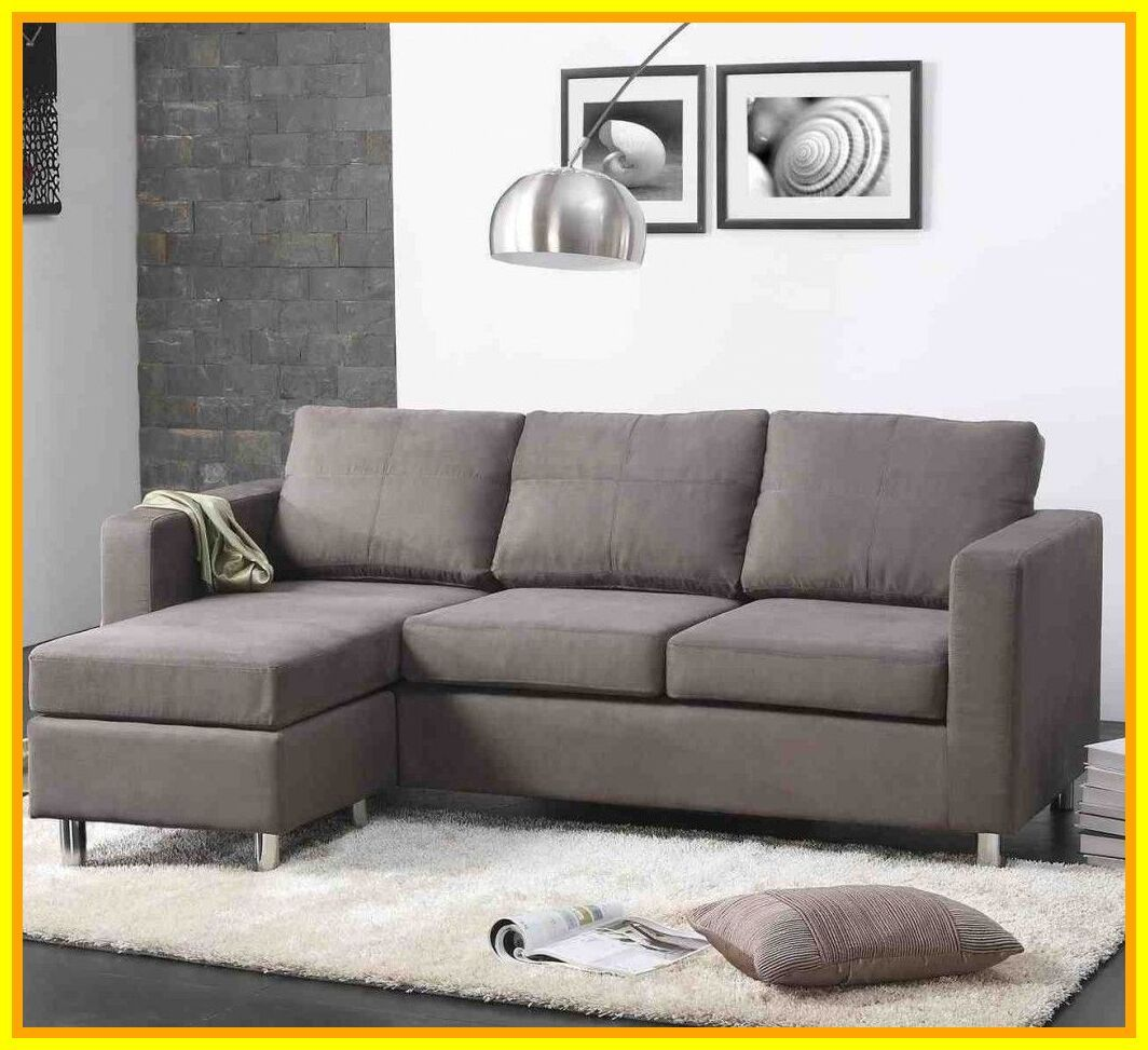Nice L Shaped Couches Elegant L Shaped Couches 65 For Sofa Table Ideas With L Shaped Couches Http S Yellow Living Room Livingroom Layout Living Room Grey