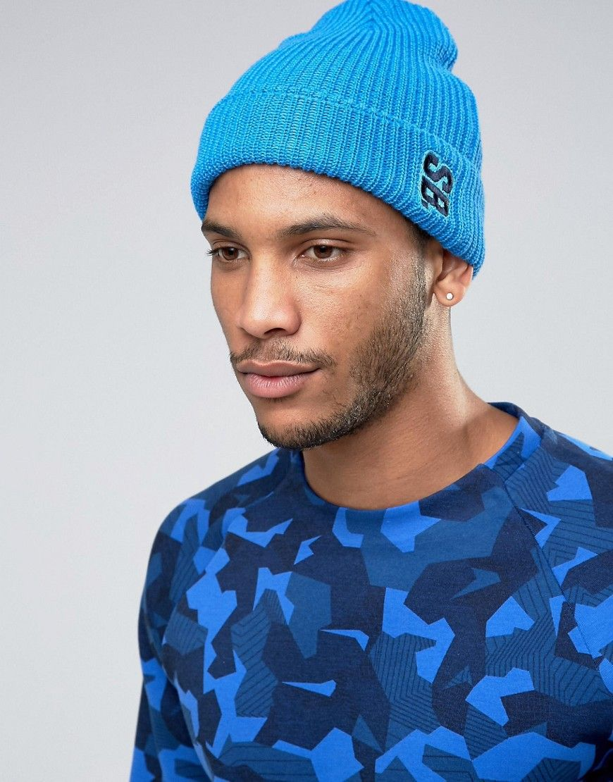 9a42251805c Get this Nike Sb s winter hat now! Click for more details. Worldwide  shipping.