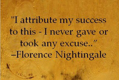 Pin By Mid Columbia Medical Center On For The Love Of Nursing Some Good Quote Dissertation Motivation Florence Nightingale Best Dedications