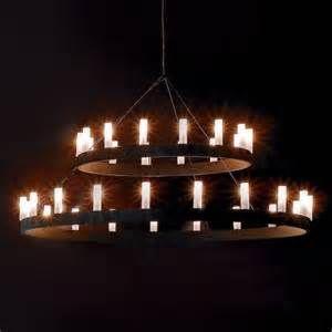 fontanaarte 2 tier chandelier - Yahoo Image Search Results