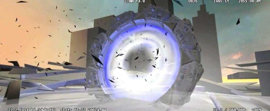 Big Hero 6 Animation Layout - Computer Graphics & Digital Art Community for Artist: Job, Tutorial, Art, Concept Art, Portfolio
